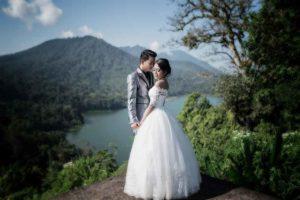 Paket Foto Prewedding Di Daerah Singaraja Bali
